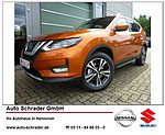 Nissan X-Trail 2.0 dCi ALL-MODE 4x4i Xtronic N-Connecta NEUES MODELL